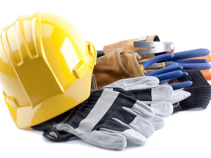Concrete Contractors – Important Jobs For Concrete Repair And Design