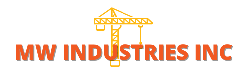 MW Industries INC